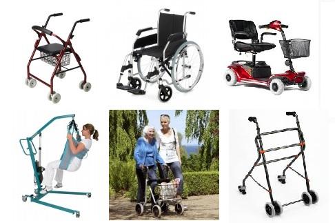 Movilidad Farmacia PMZ