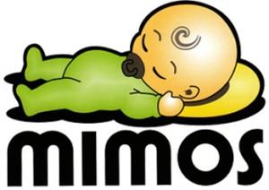mimos_logo-4 (1)