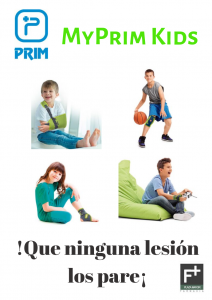 MyPrim Kids
