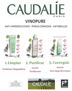 Vinopure-II